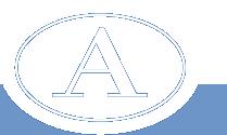 ADV-Graphics